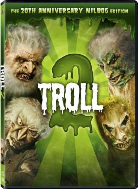 troll2poster