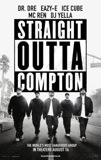 straight_outta_compton_one-sheet_large_1200_1900_81_s
