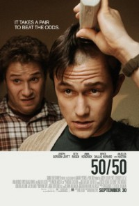 5050poster