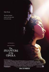 phantom_of_the_operaposter