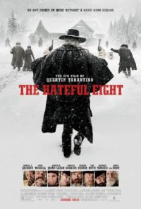 thehateful8poster
