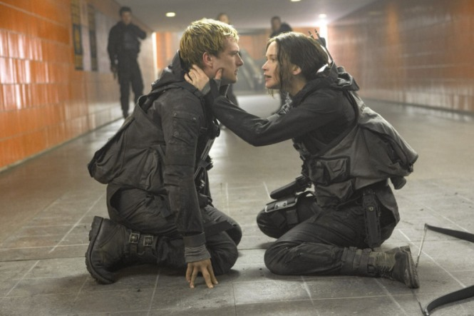 mockingjayimage2