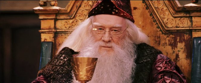 richard-harris-dumbledore
