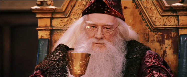 richard-harris-dumbledore