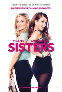 sistersposter2