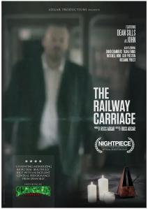 The Railway Carriage A2-page-001