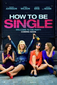 how_to_be_singleposter