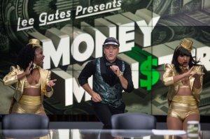 Money-Monster-Still-1