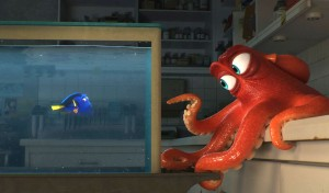 findingdoryimage2
