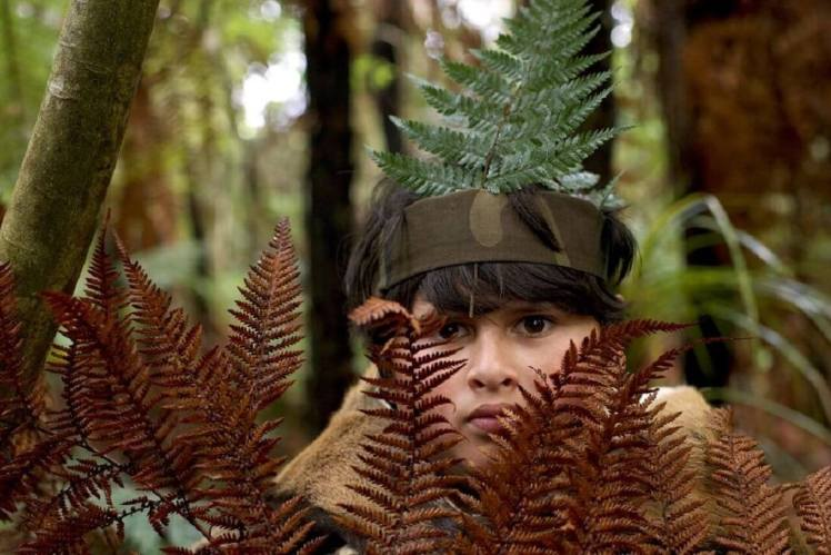 hunt-for-the-wilderpeople-2