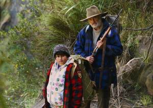 hunt-for-the-wilderpeople-3