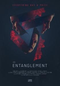 an-entanglement-poster