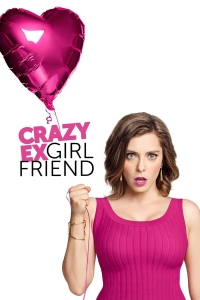 crazy-ex-girlfriend-poster