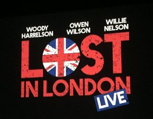 lost-in-london-poster
